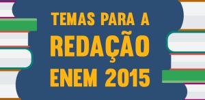 temas-redacao-enem-2015-noticias