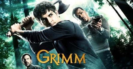 poster-da-segunda-temporada-de-grimm-que-estreia-em-17-de-setembro-no-universal-channel-1347906326024_956x500.jpg