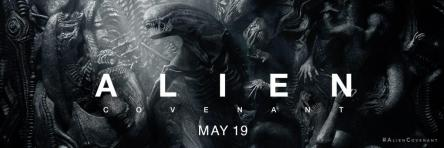 alien-film-header-desktop-v2-front-main-stage-1200x400