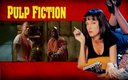Pulp Fiction - Tempo de Violência.jpg