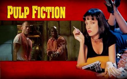 Pulp Fiction - Tempo de Violência.jpg