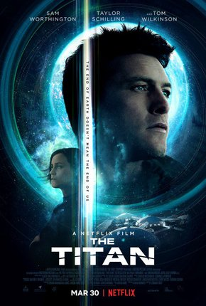 titan_ver2