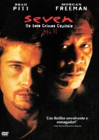 dvd-seven-os-sete-crimes-capitais-brad-pitt-dublado-D_NQ_NP_849877-MLB25634505537_052017-F